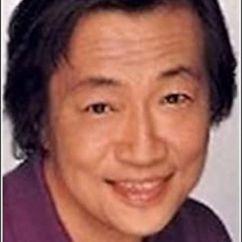 Kaneto Shiozawa Image