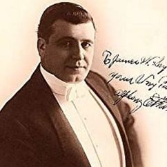 Alphonse Ethier Image