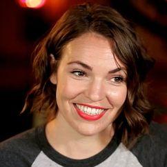 Beth Stelling Image