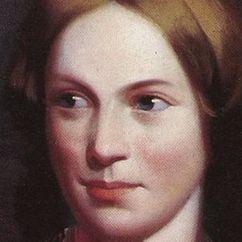 Charlotte Brontë Image