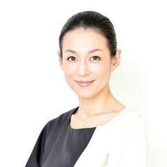 Honami Suzuki Image