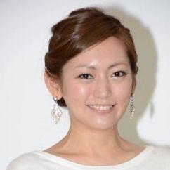 Yumi Egawa Image
