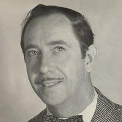 Paul J. Smith Image