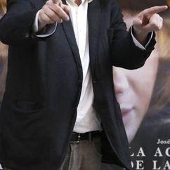 José Luis Guerin Image