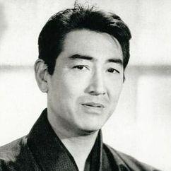 Koji Tsuruta Image