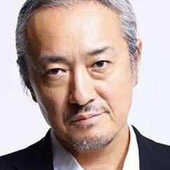 Kazuhiro Yamaji Image