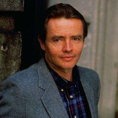 Richard Jordan Image