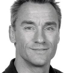 Marco Maas Image