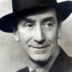 J.H. Roberts Image