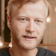 Gustav Dyekjær Giese Image