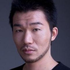 Tsutomu Takahashi Image