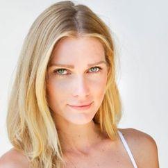 Mackenzie Mason Image