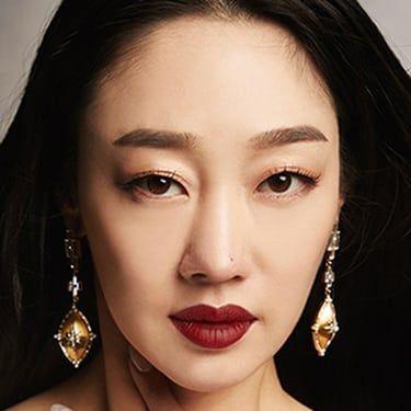 Choi Yeo-jin Image