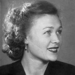Nina Arkhipova Image