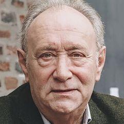 Gérard Chaillou Image