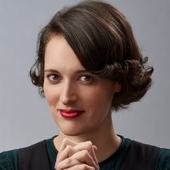Phoebe Waller-Bridge Image