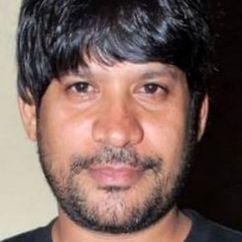 Aditya Lakhia Image