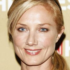 Joely Richardson Image