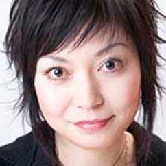 Ikuko Sawada Image