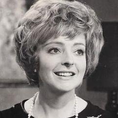 Barbara Leigh-Hunt Image