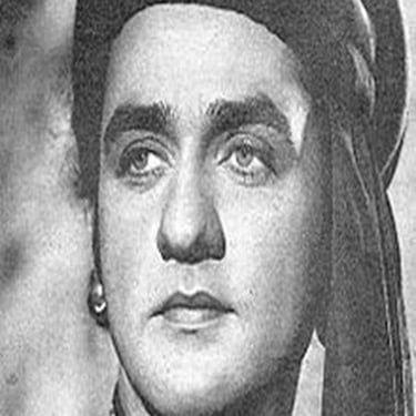 D.K. Sapru