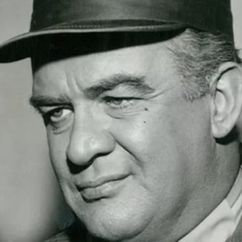 Taggart Casey Image