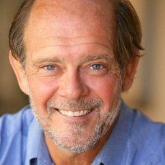 Dave Florek Image