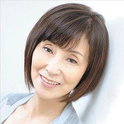 Yoko Nogiwa Image