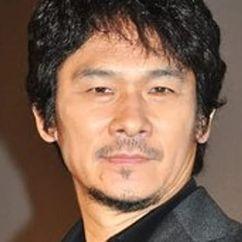 Tsuyoshi Ihara Image
