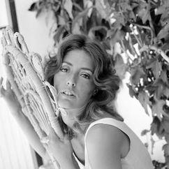 Tracy Handfuss Image