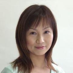 Yûko Maruyama Image