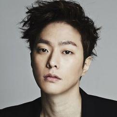 Choi Min-I Image