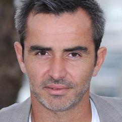 Arnaud Henriet Image