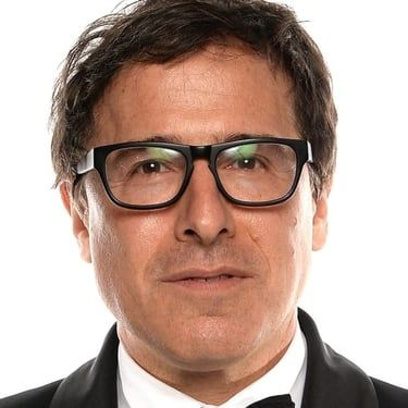 David O. Russell Image