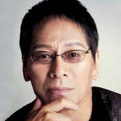 Ren Osugi Image