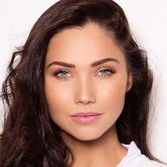 Jessica Green Image