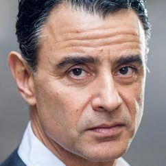 Vincenzo Amato Image