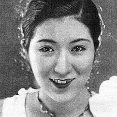 Takako Irie Image