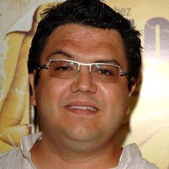 Alfredo De Villa Image