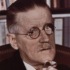 James Joyce Image
