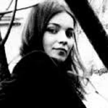 Héloïse Rauth