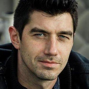 Jakob Verbruggen
