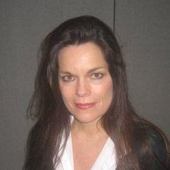 Francesca Gonshaw Image