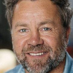 Frédéric Epaud Image