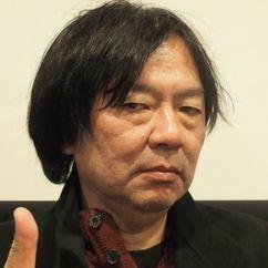 Keiichi Hasegawa Image