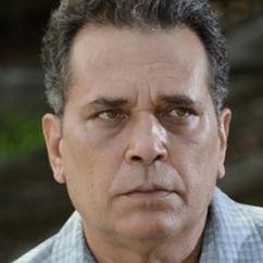 Luis Alberto García Image