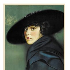 Alice Brady Image