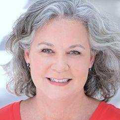 Elizabeth Becka Image