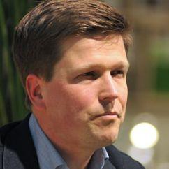 Klaus Härö Image