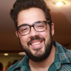 Fernando Ceylão Image